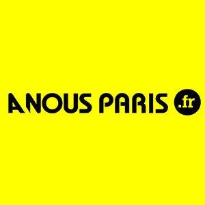 Jean-Michel Jarre raconte l'histoire de la musique électroacoustique (A nous Paris, 12/2018)