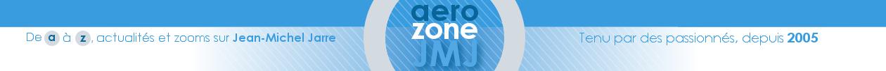 Aerozone JMJ