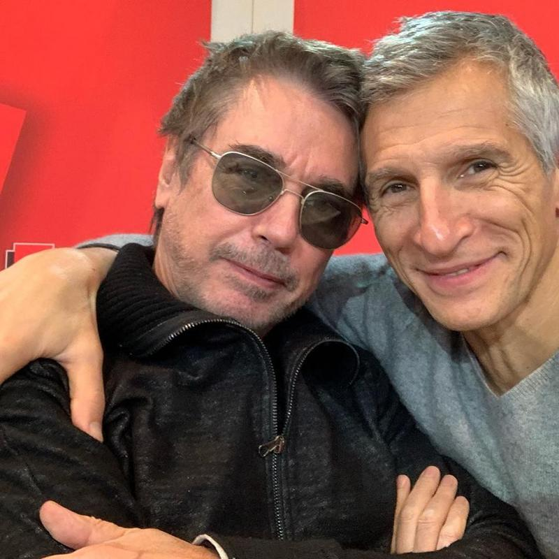 nagui-et-jean-michel-jarre-france-inter-12-12-2018