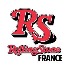 """Pour Rolling Stone,""""Equinoxe Infinity"""" est dans l'air du temps"""