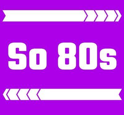 so80s