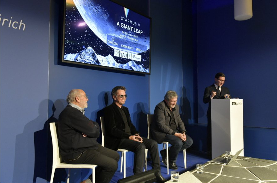 StarMus-2019-conference-annonce