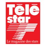 Interview à Téléstar (11/01/2019)