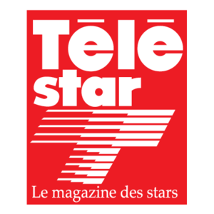 Interview à Téléstar (11/01/2019)