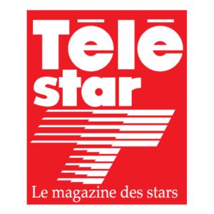 Tele_Star