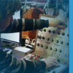 Les studios de Jean-Michel Jarre en vidéo
