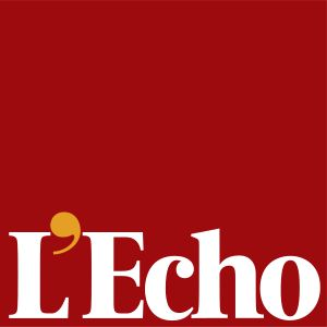 "L'Echo Belge: ""Il faut être optimiste par subversion"" (18/01/2019)"