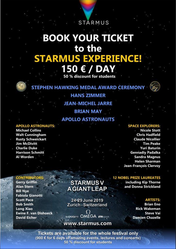 prix-billets-starmus-festival-2019