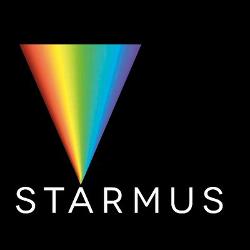 JMJ à l'affiche du 5ème StarMus Festival le 28/06/2019