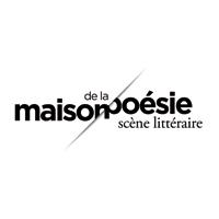 JMJ en conversation à la Maison de la Poésie le 27/03/2019 à 19h00