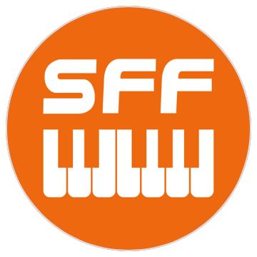 Jean-Michel Jarre soutient le SynthFest de Nantes 2019