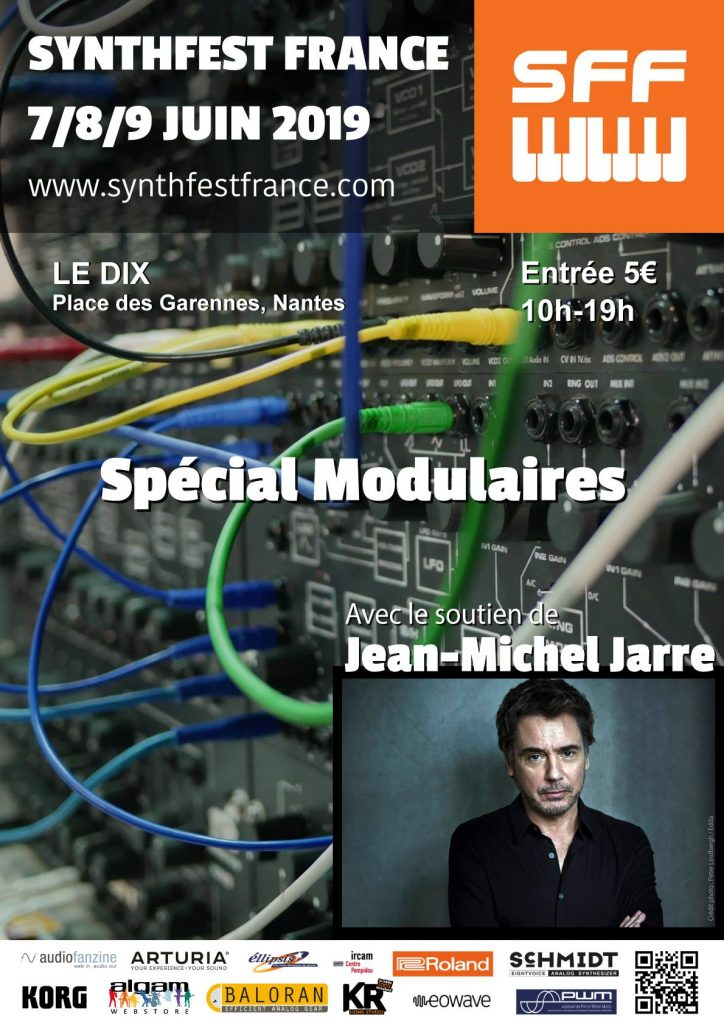 SynthFest_2019