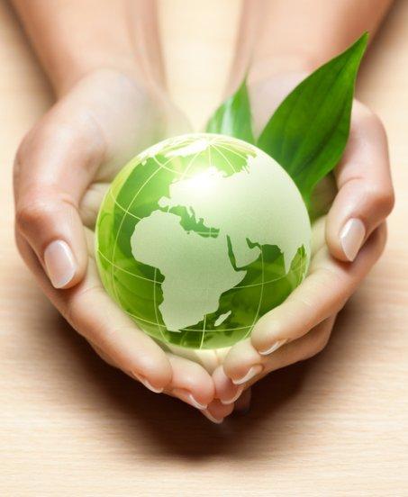 charte-environnementale-aerozone-eco-responsabilite