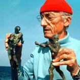Palawan, le dernier refuge (Documentaire de Cousteau, 1991)