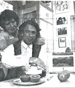 france-pejot-jean-michel-jarre-1987