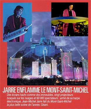 jarre-mont-saint-michel_presse