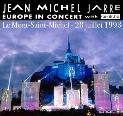 jarre-mont-saint-michel_swatch