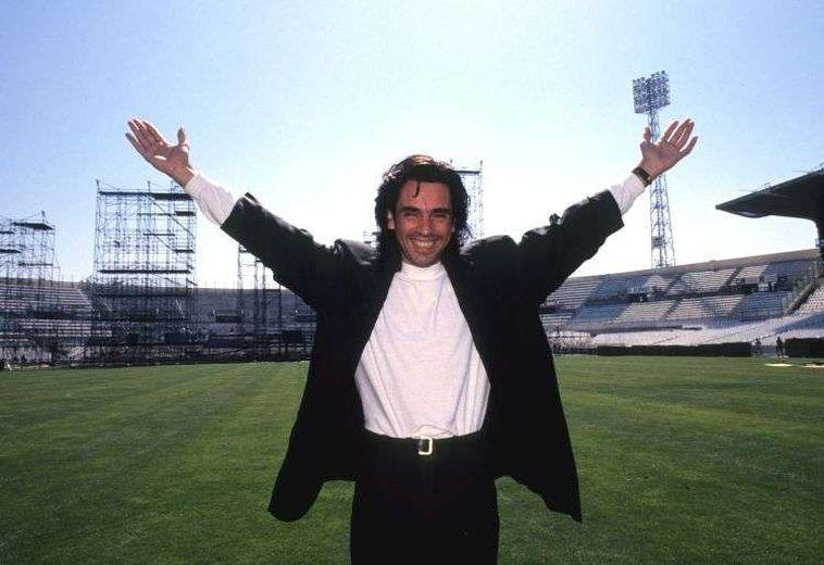 jarre_stade-velodrome-1993-europe-en-concert