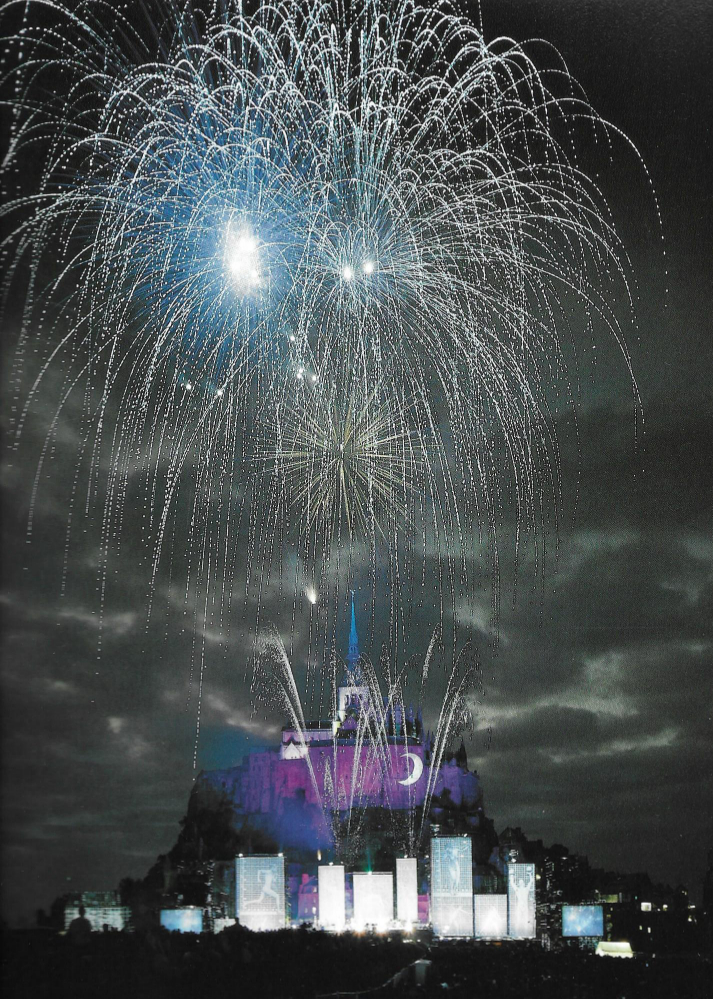 jean-michel-jarre-mont-saint-michel-1993-feu-d-artifice