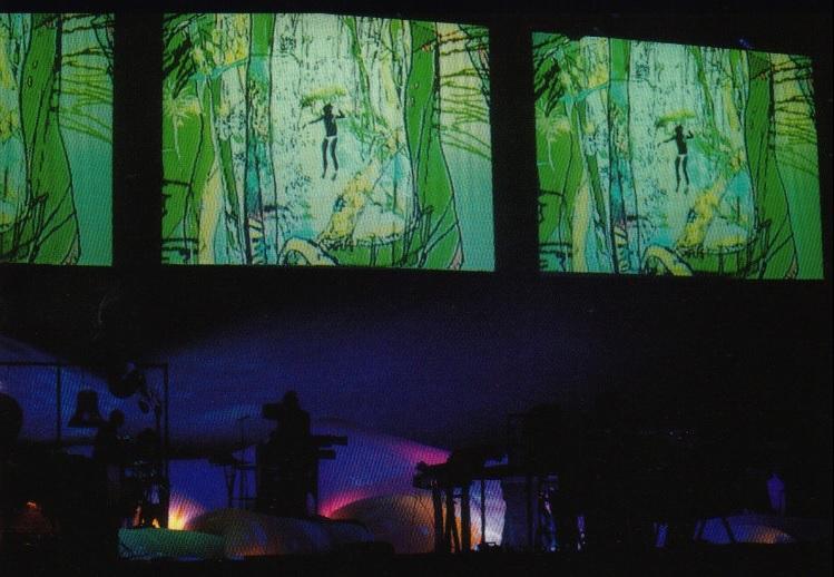 jean-michel-jarre-scene-03-oxygene-tour-1997