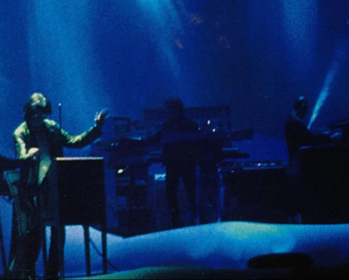jean-michel-jarre-scene-04-oxygene-tour-1997
