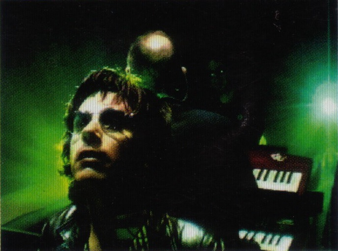 jean-michel-jarre-scene-05-oxygene-tour-1997