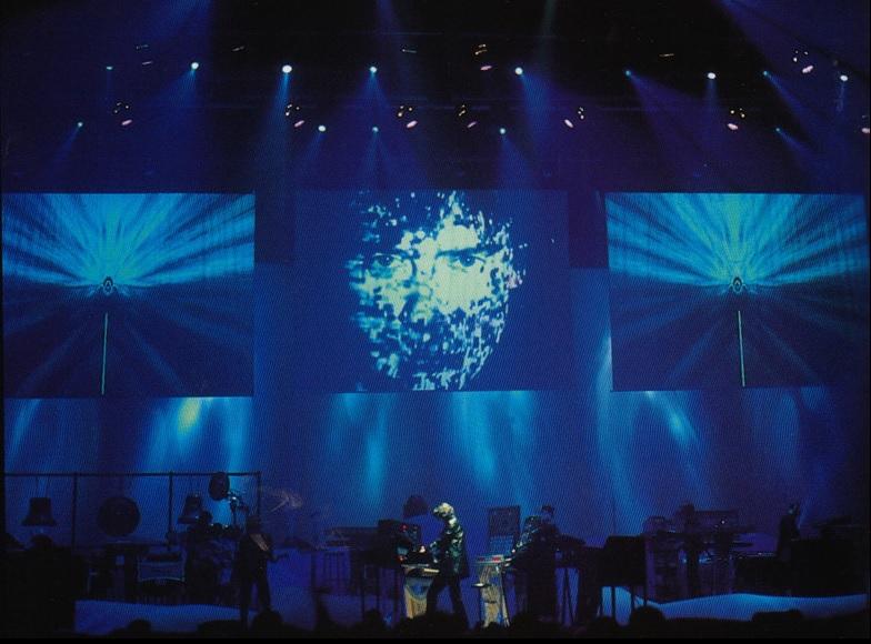 jean-michel-jarre-scene-oxygene-tour-1997