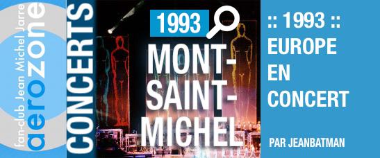 mont-saint-michel-28-07-1993-europe-en-concert