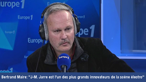 Bertrand-maire-patron-inasound-jean-michel-jarre-avril-2019