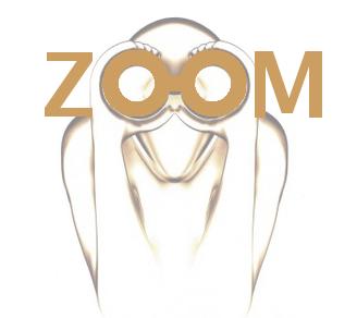 equinoxe-zoom