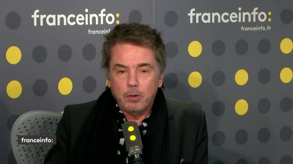 jarre-france-info-19-04-2019