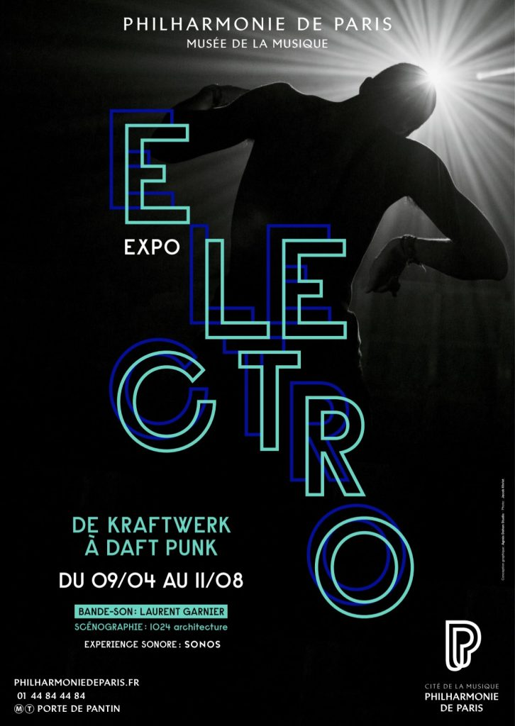 philharmonie-paris-expo-electro-2019
