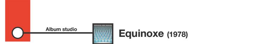 11_Equinoxe-album-1978
