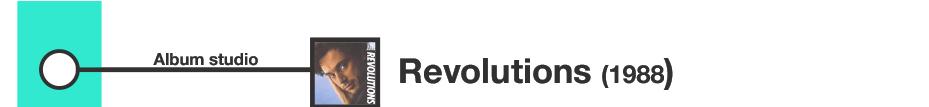 26_revolutions-album-1988