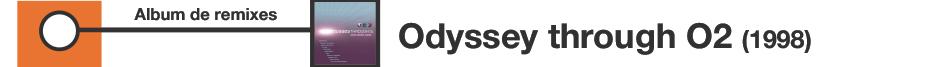 43_odyssey-through-O2-remixes-1998