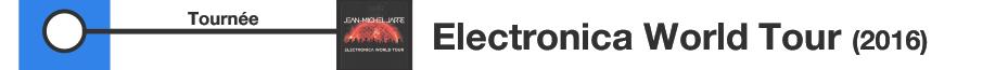 71_Electronica-world-tour_2016