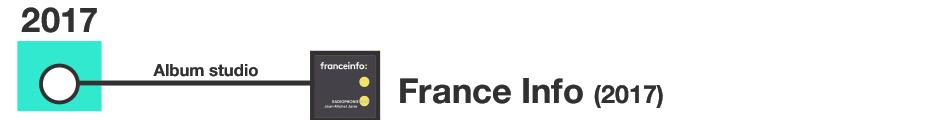 73_habillage-france-info-2017