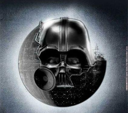 Jean-Michel Jarre va t-il participer à la BO du prochain Star Wars ?
