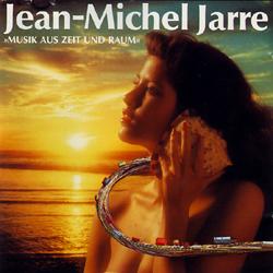 1983 - Musik aus zeit und raum