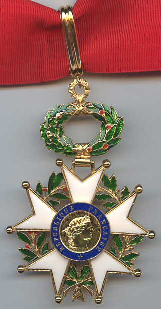 Commandeur_de_l'Ordre_de_la_Légion_d'Honneur