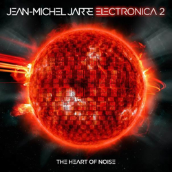Electronica2_2