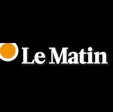 Logo_Le_matin