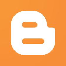 logoblogspot