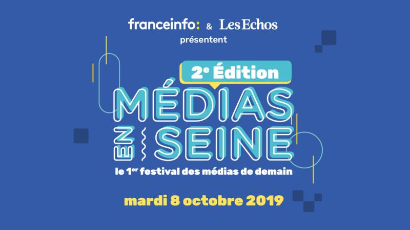 medias en seine-masterclass-8-octobre-2019