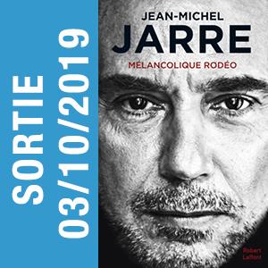 Promotion du livre Mélancolique Rodéo