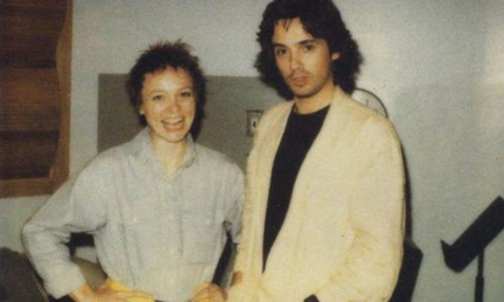 jarre-laurie-anderson-1984