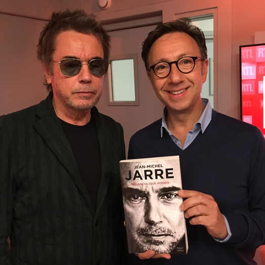 jean-michel-jarre_stephane-bern-octobre-2019