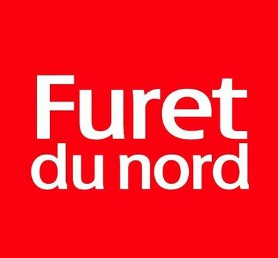 Interview au Furet du Nord (17/10/2019)