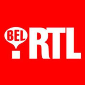 JMJ dans les musiques de ma vie sur Bel RTL (23/11/2019)