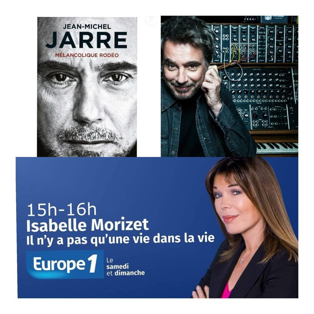 jarre-europe-1-isabelle-morizet-novembre-2019